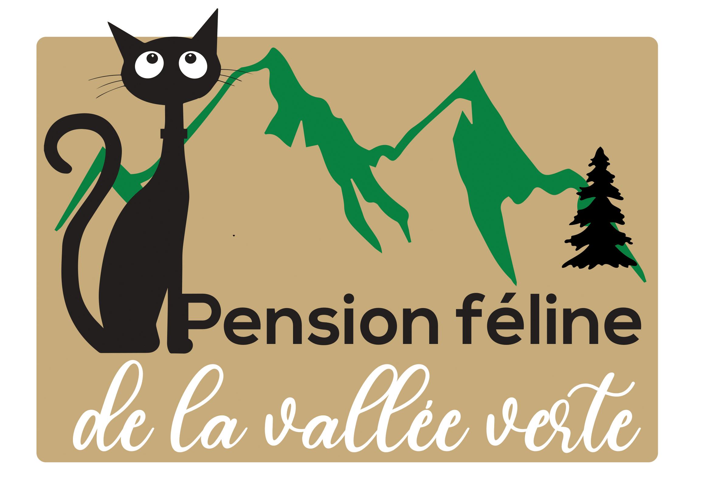 Pension pour Chat en Haute